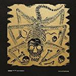 Musik CD The Offspring - Ixnay On The Hombre [VINYL]